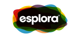 Visit the Esplora website