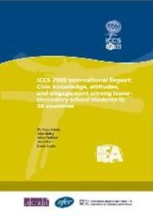 ICCS_International_Report.jpg