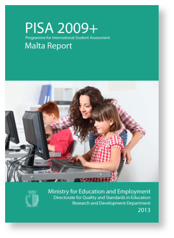 PISA_2009_MaltaReport_cover.jpg