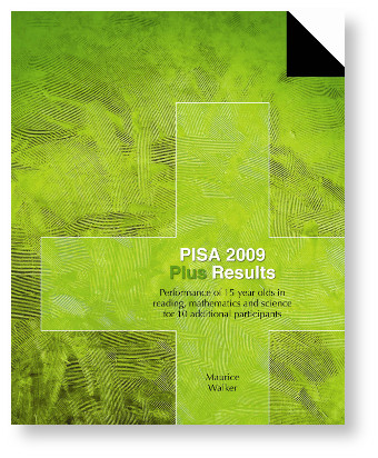 Pages from PISA_2009+_International_Report-3.jpg