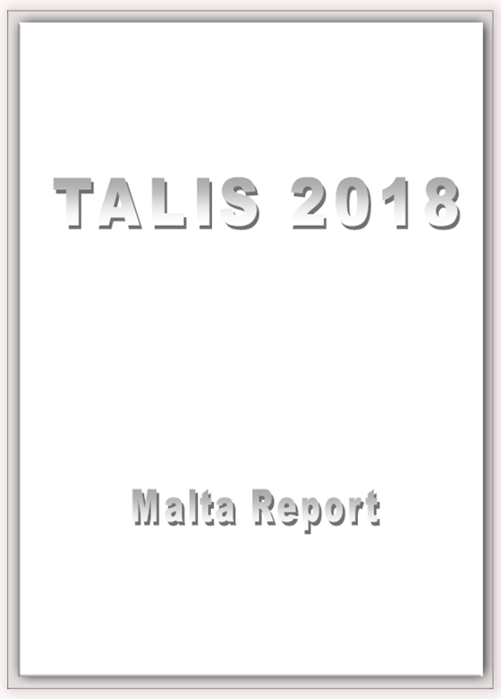 Talis 2018 cover.png