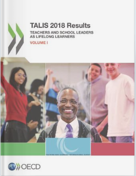 Talis 2018 iternational cover.png