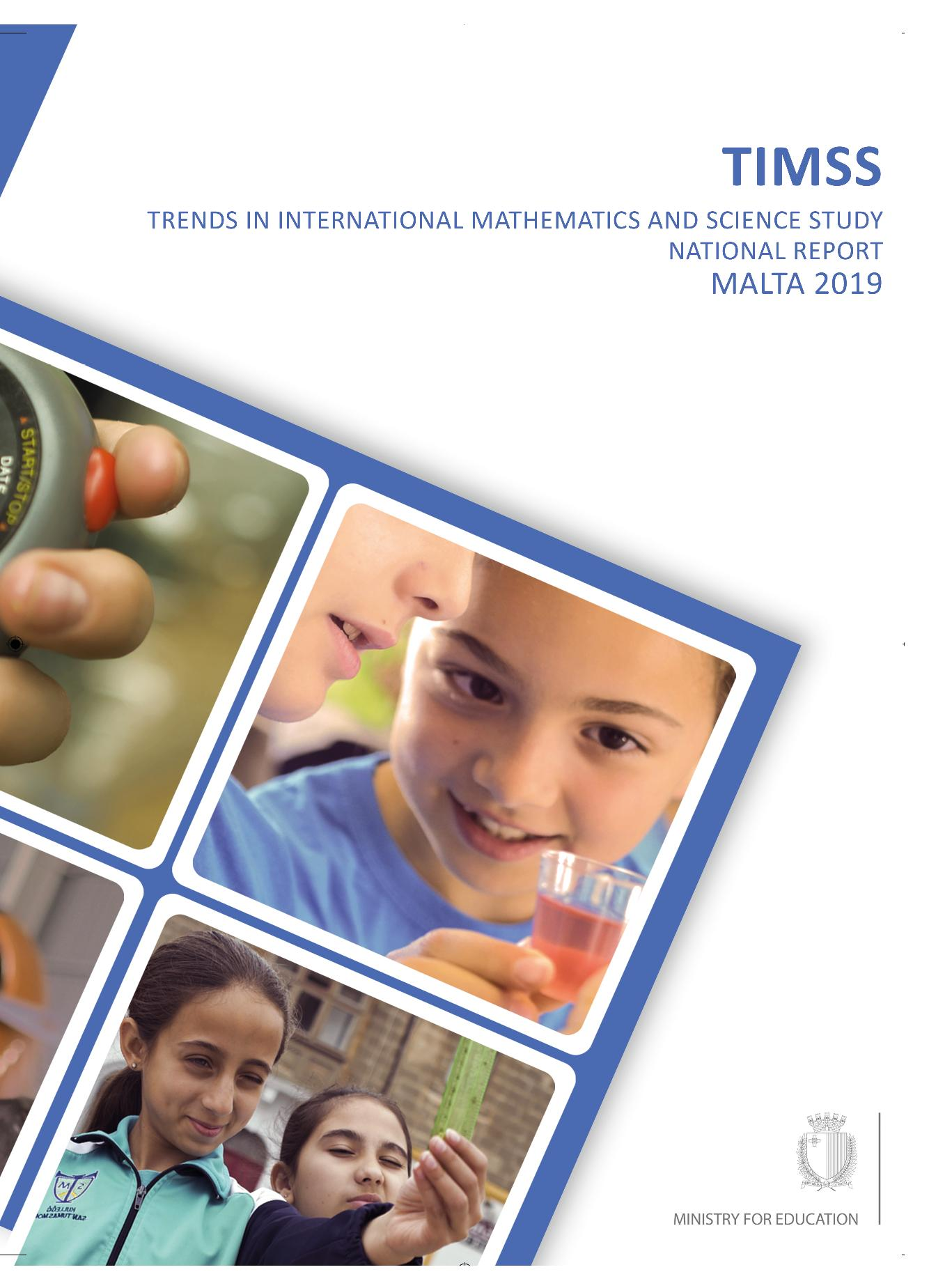 TIMSS Report 2019 Cover photo.jpg
