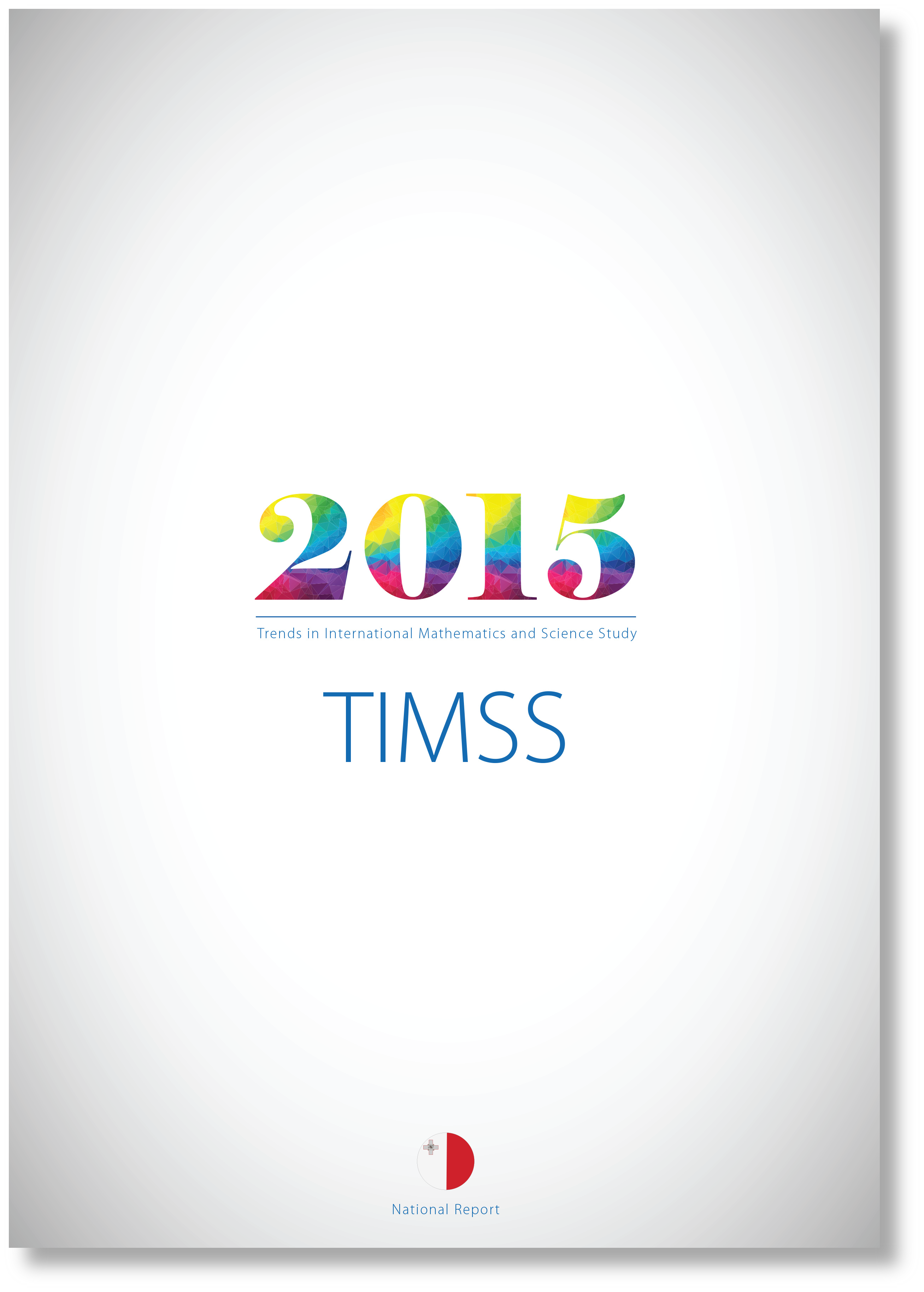 TIMSS-Report-new_cover_shd.png