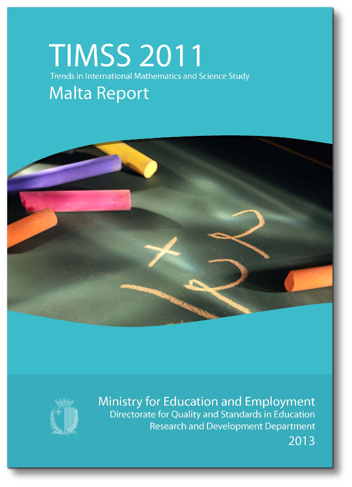 TIMSS_2011_Malta_Report_.png