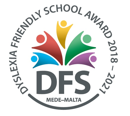 dsf logo.png